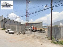 Foto de terreno industrial en renta en  , bosques de santa catarina, santa catarina, nuevo león, 0 No. 01
