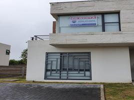 Foto de casa en condominio en renta en bosques de zapotes , hacienda de las fuentes, calimaya, méxico, 0 No. 01