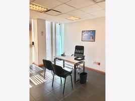 Foto de oficina en renta en boulevar esteban de antuñoano 2702, reforma, puebla, puebla, 0 No. 01