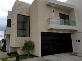 Foto de casa en venta en boulevard 1, lomas del sol, alvarado, veracruz de ignacio de la llave, 0 No. 01