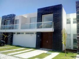 Foto de casa en renta en boulevard 168, santa clara ocoyucan, ocoyucan, puebla, 0 No. 01