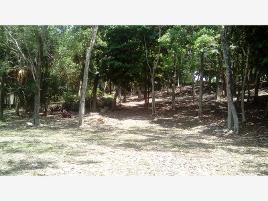 Foto de terreno comercial en venta en boulevard 25, la laguna, bacalar, quintana roo, 0 No. 01