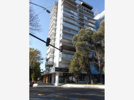 Foto de departamento en venta en boulevard 5 de mayo 4321, huexotitla, puebla, puebla, 0 No. 01