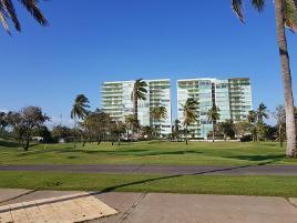 Foto de departamento en renta en boulevard acapulco diamante 3405, villas de golf diamante, acapulco de juárez, guerrero, 0 No. 02