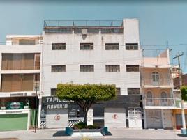 Foto de edificio en venta en boulevard adolfo lópez mateos 766, cerrito de jerez, león, guanajuato, 19016955 No. 01