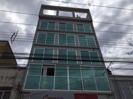 Foto de edificio en renta en boulevard adolfo lopez mateos , celaya centro, celaya, guanajuato, 5640403 No. 01