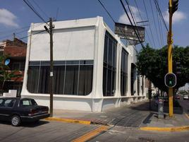 Foto de edificio en renta en boulevard adolfo lópez mateos , el coecillo, león, guanajuato, 18040567 No. 01