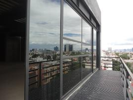 Foto de oficina en venta en boulevard adolfo lópez mateos , mixcoac, benito juárez, df / cdmx, 0 No. 01