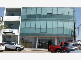 Foto de edificio en renta en boulevard adolfo lópez mateos oriente 1226, las insurgentes, celaya, guanajuato, 6767623 No. 01