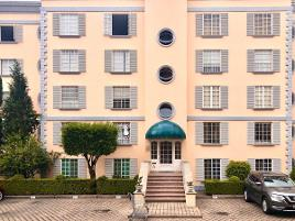 Foto de edificio en venta en boulevard adolfo ruíz cortines , villa panamericana, coyoacán, df / cdmx, 0 No. 01