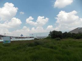 Foto de terreno comercial en venta en boulevard aeropuerto toluca 1, san nicolás tolentino, toluca, méxico, 19266107 No. 01
