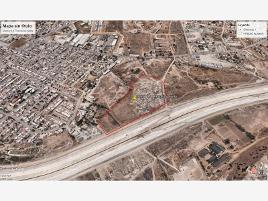 Foto de terreno industrial en renta en boulevard alamar 00, alamar, tijuana, baja california, 13144023 No. 01