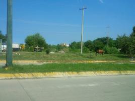 Foto de terreno industrial en venta en boulevard allende , altamira ii, altamira, tamaulipas, 6686246 No. 01