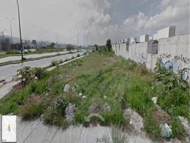 Foto de terreno habitacional en renta en boulevard alonso de torres lote. 1 manzana 10 , hacienda los otates, león, guanajuato, 18685804 No. 01