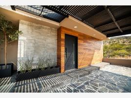 Foto de casa en venta en boulevard altozano 701, san joaquín, san joaquín, querétaro, 0 No. 01