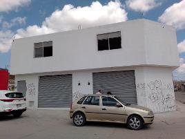 Foto de oficina en renta en boulevard antonio rocha cordero 457, simón diaz, san luis potosí, san luis potosí, 0 No. 01