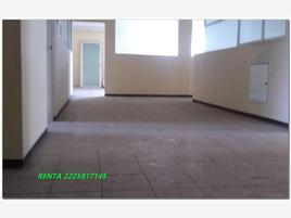Foto de oficina en renta en boulevard atlixco 2310, belisario domínguez, puebla, puebla, 0 No. 01