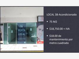 Foto de local en renta en boulevard atlixco , san josé vista hermosa, puebla, puebla, 0 No. 01