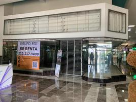 Foto de local en renta en boulevard atlxico 3154, las ánimas centro comercial, puebla, puebla, 0 No. 01