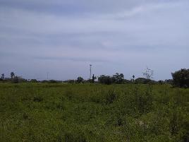 Foto de terreno industrial en venta en boulevard barra vieja 110, plan de los amates, acapulco de juárez, guerrero, 9612333 No. 01