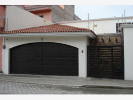 Foto de casa en venta en boulevard beatriz paredes 7, bugambilias, tlaxcala, tlaxcala, 0 No. 01