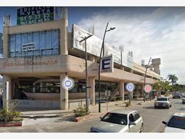 Foto de local en renta en boulevard belisario domínguez 1150, moctezuma, tuxtla gutiérrez, chiapas, 19268599 No. 01