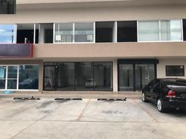Foto de local en renta en boulevard belisario dominguez 2294, residencial campestre, tuxtla gutiérrez, chiapas, 0 No. 01