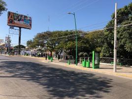 Foto de terreno comercial en venta en boulevard belisario domínguez , tuxtla gutiérrez centro, tuxtla gutiérrez, chiapas, 14126999 No. 01