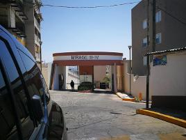 Foto de departamento en venta en boulevard bellavista 1, rincón de la charrería, atizapán de zaragoza, méxico, 0 No. 01