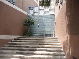 Foto de oficina en venta en boulevard bernardo quintana 39, álamos 3a sección, querétaro, querétaro, 0 No. 01