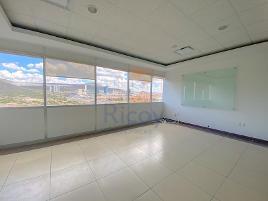 Foto de oficina en venta en boulevard bernardo quintana 7001, centro sur, querétaro, querétaro, 0 No. 01