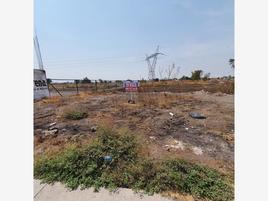 Foto de terreno habitacional en venta en boulevard bicentenario 500, lázaro cárdenas, salamanca, guanajuato, 0 No. 01