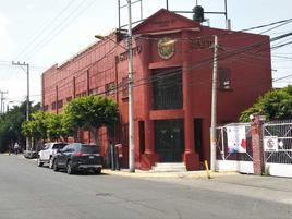 Foto de edificio en renta en boulevard, bosque de los continentes y bosque de irán m14. lote. 19, 20, 1, 2, 3, 4, 5 y 18 , bosques de aragón, nezahualcóyotl, méxico, 15879881 No. 01
