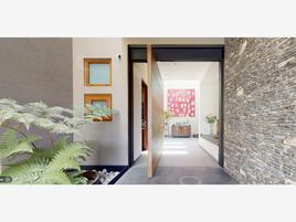 Foto de casa en venta en boulevard bosque real 1, bosque real, huixquilucan, méxico, 0 No. 01