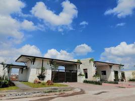 Foto de casa en venta en boulevard candora 1, fraccionamiento lomas del refugio, león, guanajuato, 0 No. 01