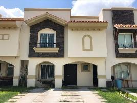 Foto de casa en venta en boulevard . cantabria 2737, bellavista, culiacán, sinaloa, 0 No. 01