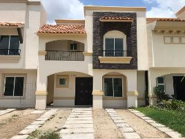 Foto de casa en venta en boulevard cantabria 2737, bellavista, culiacán, sinaloa, 0 No. 01
