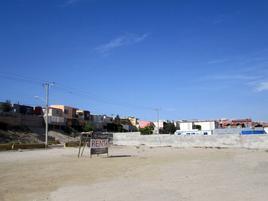 Foto de terreno comercial en renta en boulevard casa blanca , los lobos, tijuana, baja california, 0 No. 01
