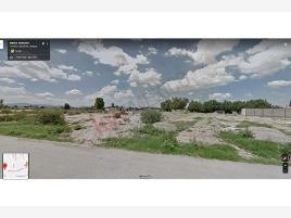 Foto de terreno comercial en venta en boulevard centenario 1, la arboleda, torreón, coahuila de zaragoza, 0 No. 01