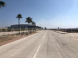 Foto de terreno habitacional en renta en boulevard centro de convenciones , baja del mar, playas de rosarito, baja california, 16954167 No. 03
