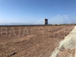 Foto de terreno habitacional en renta en boulevard centro de convenciones , baja del mar, playas de rosarito, baja california, 17860426 No. 01