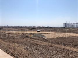 Foto de terreno habitacional en renta en boulevard centro de convenciones , baja del mar, playas de rosarito, baja california, 17860430 No. 01