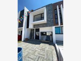 Foto de casa en venta en boulevard cholula huejotzingo kilometro 95 95, san mateo cuanala, juan c. bonilla, puebla, 15996462 No. 01