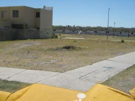 Foto de terreno habitacional en renta en boulevard chulavista , hacienda santa fe, tlajomulco de zúñiga, jalisco, 14262689 No. 01