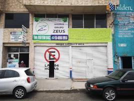 Foto de bodega en renta en boulevard cnel. enrique carrola antuna 100, canelas, canelas, durango, 0 No. 01