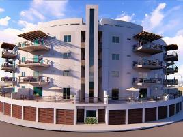 Foto de departamento en venta en boulevard colina del sol , colina del sol, la paz, baja california sur, 0 No. 01