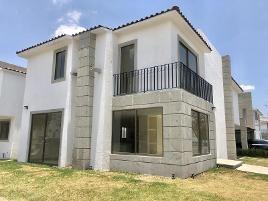 Foto de casa en renta en boulevard condado del valle 3213, san miguel totocuitlapilco, metepec, méxico, 0 No. 01