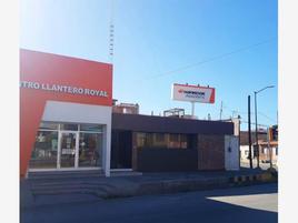 Foto de oficina en venta en boulevard constitución 999, torreón centro, torreón, coahuila de zaragoza, 0 No. 01