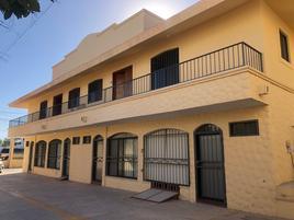 Foto de edificio en venta en boulevard constituyentes , campestre, la paz, baja california sur, 0 No. 01