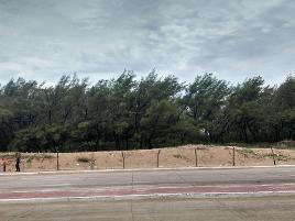 Foto de terreno comercial en renta en boulevard costero , miramapolis, ciudad madero, tamaulipas, 6362262 No. 01